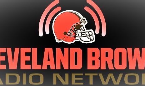 Broncos football on radio network