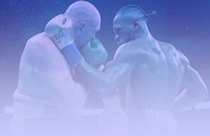 Wilder vs Fury 2: How to Watch live stream